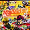 Mod Nation 無限のカート王国