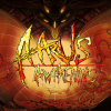 Aaru's Awakening
