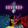 Severed(セヴァード)