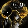 DEEMO~ラスト・リサイタル~