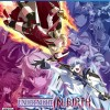 UNDER NIGHT IN-BIRTH Exe:Late【cl-r】