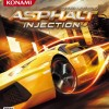 ASPHALT:INJECTION