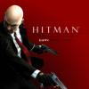 ヒットマン: アブソリューション HD