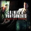 シャーロック・ホームズ:罪と罰