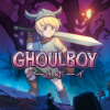 GhoulBoy