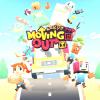 Moving Out(ムービングアウト)