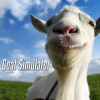 Goat Simulator