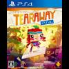 Tearaway PlayStation 4