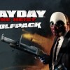 PAYDAY: The Heist DLC「Wolf Pack 」