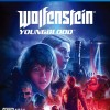 Wolfenstein:Youngblood