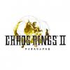 CHAOS RINGS ll