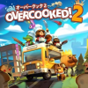 Overcooked2