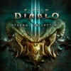Diablo3:Rise of the Necromancer