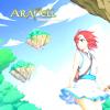 エアラフェル