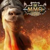 Goat Simulator: GoatMMO