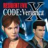 Resident Evil™ Code: Veronica X