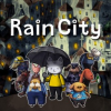 Rain City