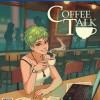 Coffee Talk  コーヒートーク