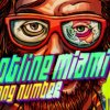 HOTLINE MIAMI 2 Wrong Numbers