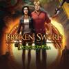 ウロボロスの呪い Broken Sword