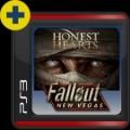 Fallout: New Vegas (Honest Hearts)