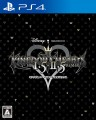 KINGDOM HEARTS HD FINAL MIX
