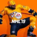 EA SPORTS™ NHL™ 19 (英語版)