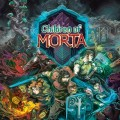 children-of-morta