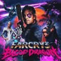 FarCry3 BloodDragon