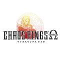 CHAOS RINGS Ω