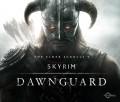 The Elder Scrolls V: Skyrim VR Dawnguard
