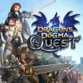 Dragon's Dogma Quest
