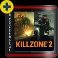 Killzone 2(フラッシュ&サンダーパック)