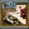 Mr.PAIN(Museum)