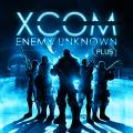 XCOM エネミー アンノウン +