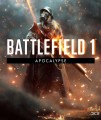 バトルフィールド 1 Apocalypse