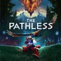 pathless