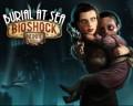 BIOSHOCK Infinite DLC第3弾「べリアル・アット・シー EPISODE2」