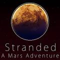 ストランデッド:火星からの脱出