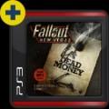 Fallout: New Vegas (Dead Money)