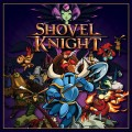 shovel-knight-button-v2jpg-6e4d5c.jpg
