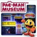 パックマンミュージアム