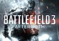 BATTLEFIELD3 拡張パック第4弾「Aftermath」
