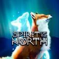 northj