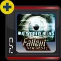 Fallout: New Vegas (Old World Blues)