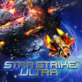 STAR STRIKE ULTRA
