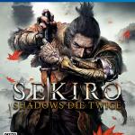 20190315-sekiro-01