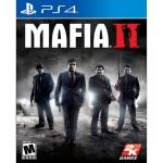 Mafia-2-PS4 (1)