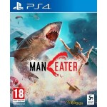 gamers-world-choice_maneater-day-one-edition-ps4