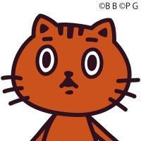 icon_cat